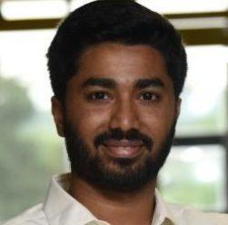 Abhinav Soman