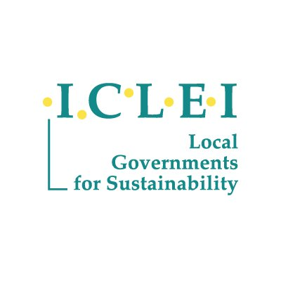 ICLEI South Asia