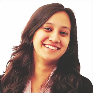Bhawna Tyagi