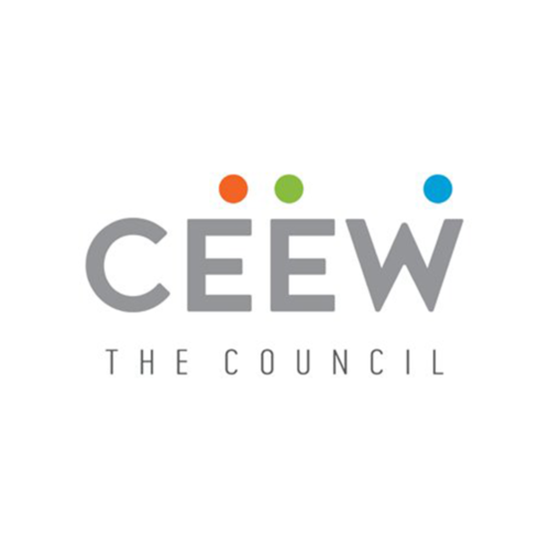 Council on Energy, Environment and Water (CEEW)