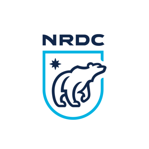 Natural Resources Defense Council (NRDC)