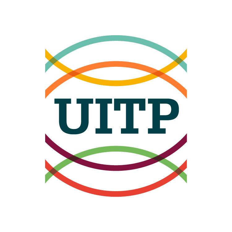 International Association of Public Transport (UITP)