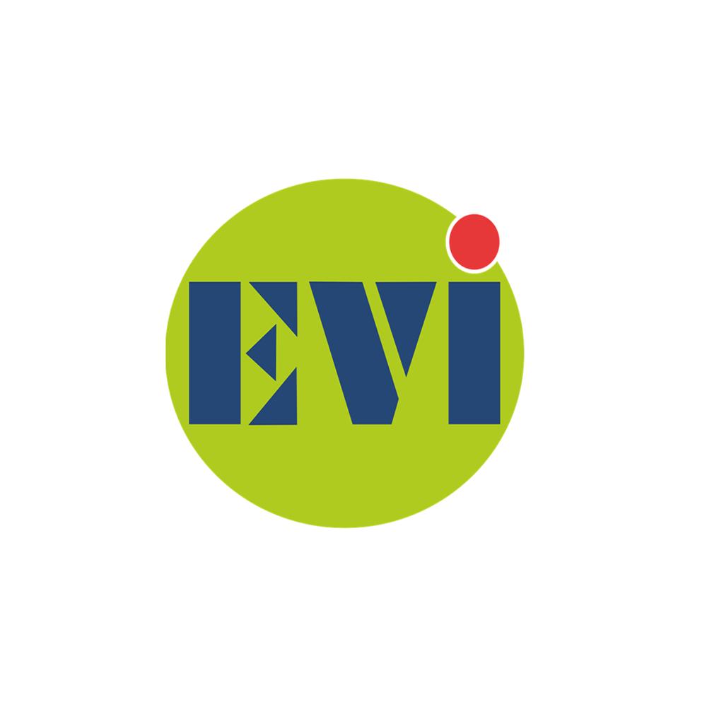 Emergent Ventures India
